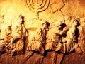 Historia Judía
