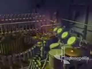 ¡Enciende tus bocinas porque este video te impresionará!