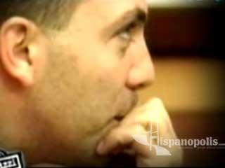 Christian Castro. ¿Verdades o nuevos mitos? (2da. Parte)