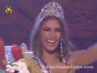 Desde el Crown Convention Center, el 13 de julio de 20058, se transmitió el Miss universe 2008. Los resultados fueron los siguientes:  Miss Universe: Venezuela, Dayana Mendoza. 1era finalista: Colombia, Taliana Vargas 2da finalista: Rep. Dominicana, Marianne Cruz 3ra finalista: Rusia, Vera Krasova 4ta finalista: Mexico Elisa Nájera.