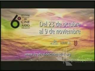 Una organización sin fines de lucro, avalada por CONACULTA (Consejo Nacional para la Cultura y las Artes) que tiene como objetivos:  Del 23 de octubre de 2008 al 9 de noviembre de 2008. Consulta la programación de el festival, oprime aquí.