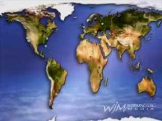 Se calcula que en el mundo actual viven unos 13 millones de judíos, de los que un tercio aproximadamente, 4,7 millones, se halla en Israel. Del resto, muy repartido, 5,8 millones viven en los Estados Unidos.  En orden decreciente, 600.000 judíos habitan en Francia y 550.000 en Rusia. Ucrania, Canadá, Reino Unido y Argentina tienen una población judía superior a las 250.000 personas. Son numerosas también las poblaciones judías de Brasil, Sudáfrica y Australia, superiores a los 100.000 individuos.  Más de 50.000 judíos viven en países como Alemania, Eslovaquia y Bielorrusia. En México, Venezuela, Uruguay, Italia, Bélgica y Holanda, Turquía, Irán, Azerbaiján y Uzbekistán viven más de 25.000 judíos. Por último, en países como Chile, España, Suiza, Austria, Suecia, Letonia, Rumanía, Georgia y Kazajstán viven poblaciones de entre 10.000 y 25.000 judíos, siendo inferior a 10.000 la población judía que habita en el resto de países del mundo.   Con respecto a las ciudades, la mayor población urbana judía corresponde a Nueva York, con 1,75 millones, seguida de Miami, Los Angeles y, ya en Israel, Jerusalén. También son notables las poblaciones judías de San Francisco, Buenos Aires, París, Londres o Moscú, entre otras.