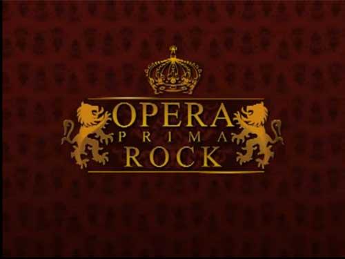 ¡Ganate un par de boletos para el estreno de este espectáculo, oprime aquí! Este será el mejor Tributo a Queen que hayas visto.  Con unas voces superdotadas y una gran puesta en escena combinadas en un espectáculo único, Ópera Prima Rock se estrena el 15 de enero en el Teatro Banamex Santa.