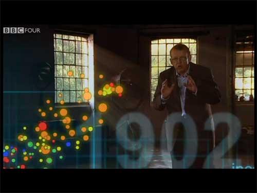 Un mensaje de optimismo digno de conocerse: Hans Rosling: 200 Países, 200 Años en 4 minutos   Excelente, didáctica, novedosa, breve y entretenida presentación (estadística) sobre el desarrollo económico y social del mundo en los últimos 200 años.