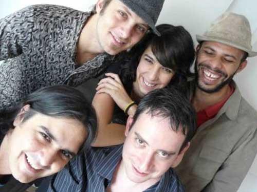 Entrevista realizada para ForoJudio.com en el marco de los festejos de el 90 aniversario de la Comunidad Ashkenazí de México.
