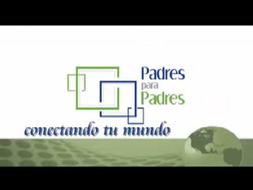 Tenemos el gusto de informarles que el programa de Padres para Padres 2011-2012 13va. Generación, presidido por los Sres. José e Ingrid Masri , dará inicio  el 25 de octubre. Solicita Información  Visita el Sitio