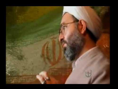 Documental de Univisión La Amenaza Iraní. 2011:  Parte 1 Parte 2 Parte 3 Parte 4 Parte 5 Parte 6