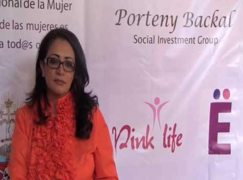 Discriminación a las mujeres en México, racismo en el Fútbol Mexicano el Conapred y YM4GE