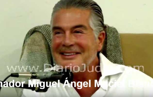 """Lo importante para una mejor vida está en respirar, amar, limpiarse. Interesantes consejos durante """"Renovando y Sanando el Hogar"""" WIZO México."""