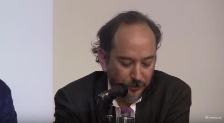 Premio Mauricio Achar de Novela Gandhi y Penguin Radom House #LeerMas #LeerMx