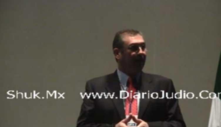 Recomendaciones para vender más en SHUK MX usándolo mejor: Expo Financiera