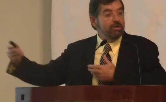 La mariguana y la salud en México. Conclusiones para su legalización Dr. Juan Ramón de la Fuente
