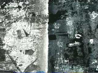 Una recopilación de las obras que he realizado de 2001 a la fecha- OBRA DISPONIBLE, para los amantes del ARTE. classmag@hotmail.com