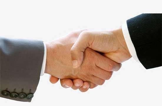Como hablar de dinero con clientes y pacientes