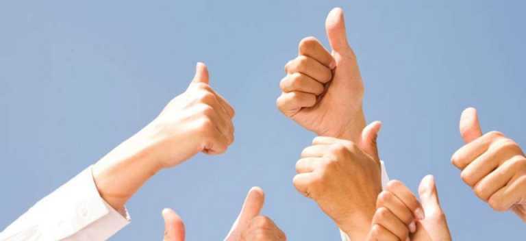 Más clientes en el 2014 agregando valor a tu comunidad