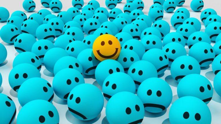 ¿Cómo transformar tu tristeza en inspiración para vivir mejor?